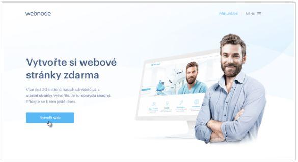 jaký je nejlepší bezplatný web pro připojení